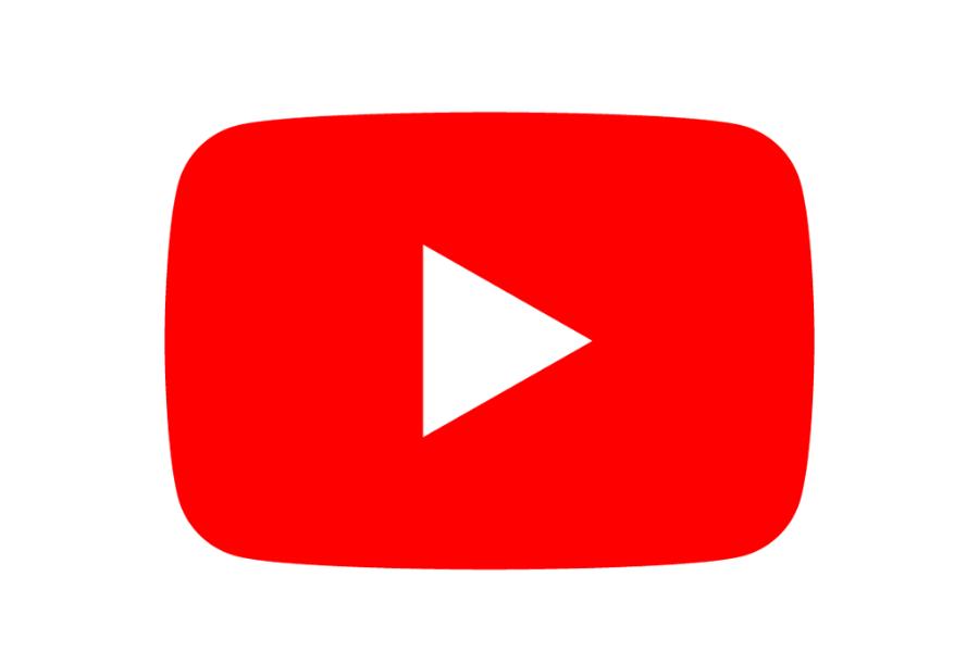 ボイトレ動画おすすめ10選
