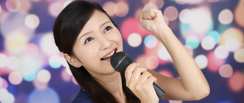 歌手 歌う ま 演歌